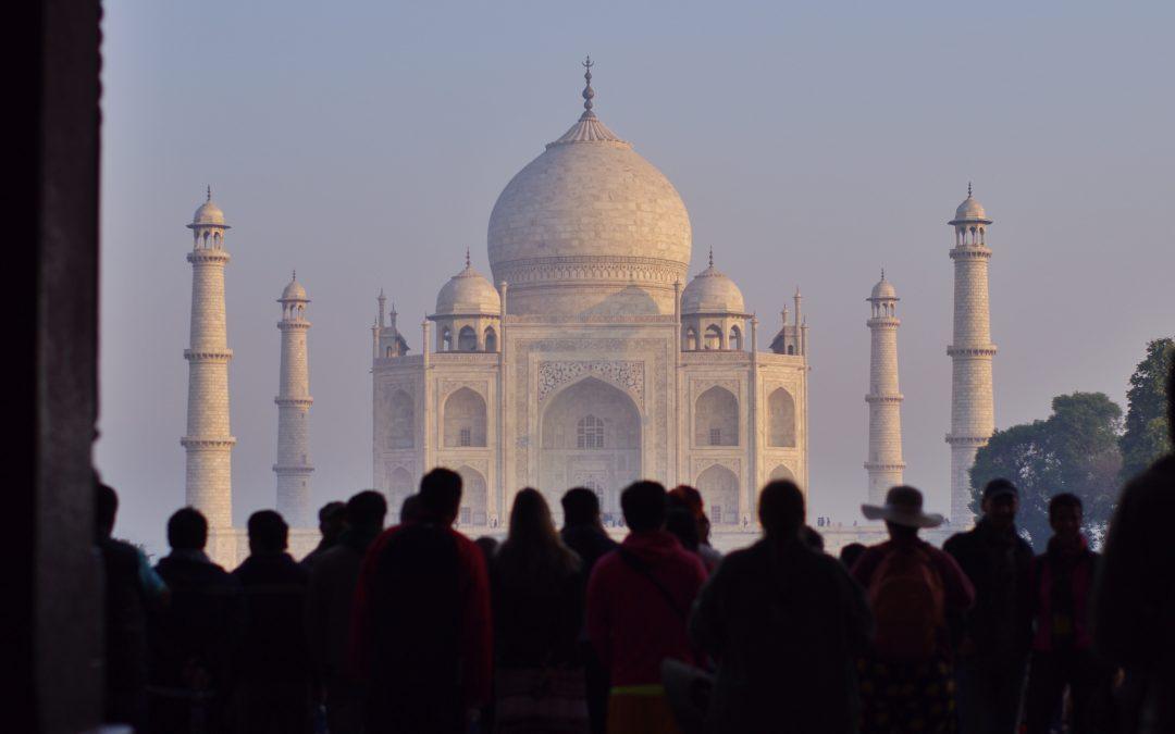 4 lecciones que aprendí gracias a mi experiencia internacional