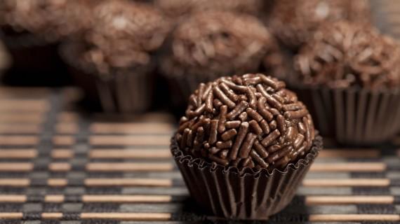 8 delicias gastronómicas que debes probar en tu próximo voluntariado a Brasil