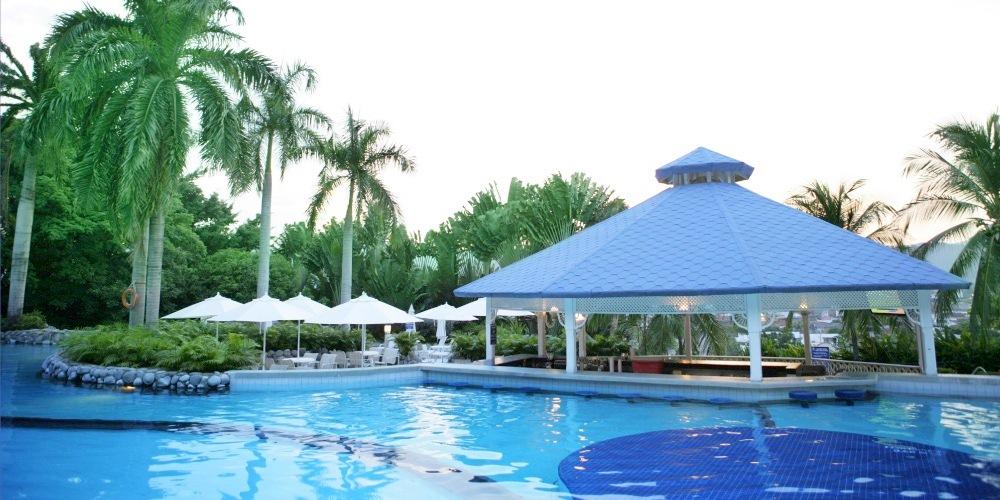Hotel-Tocarema-2