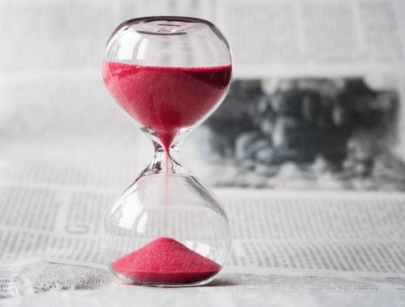 ¿Quieres saber cómo ganar 10 horas semanales para tu emprendimiento?