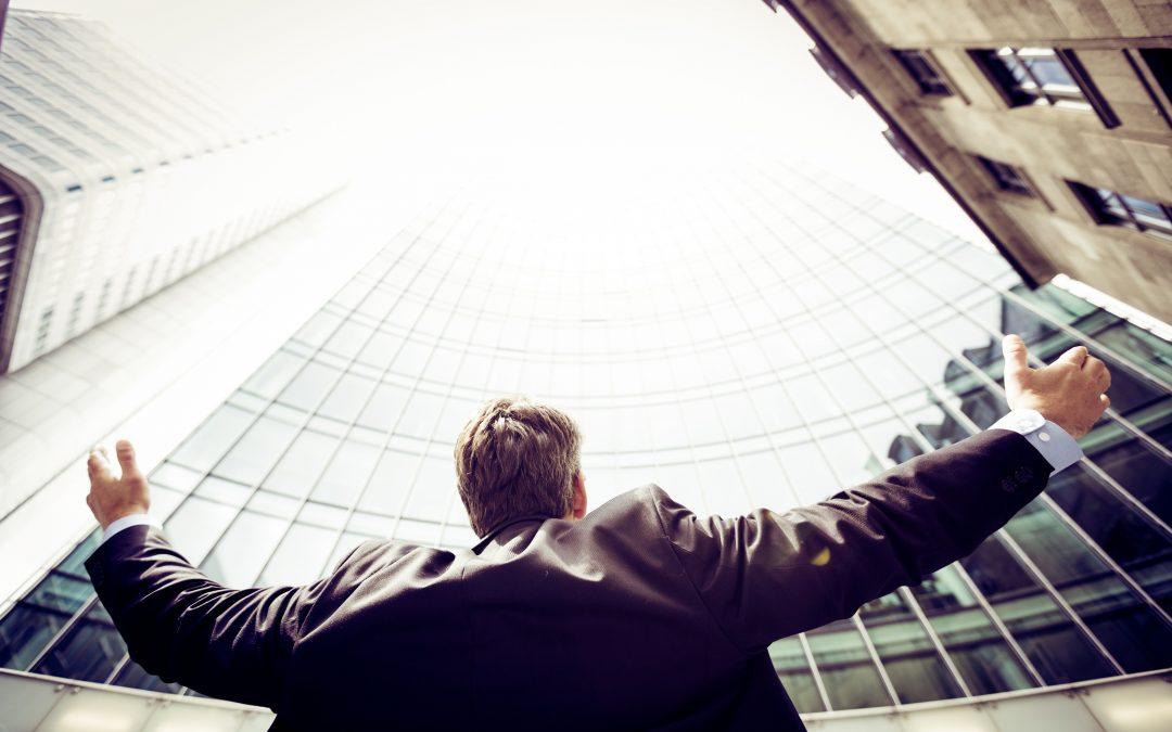 5 consejos de un CEO para mejorar tu productividad en el trabajo